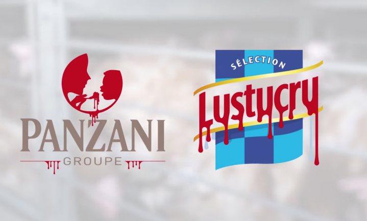 L214 zet bekende pastamakers te kijk om legkippenleed