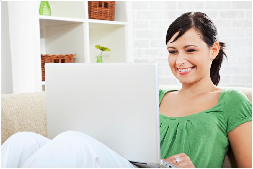 VU onderzoekt werking online cursussen gedragsverandering