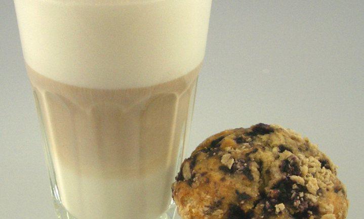 Britten weten verontrustend weinig over calorieën