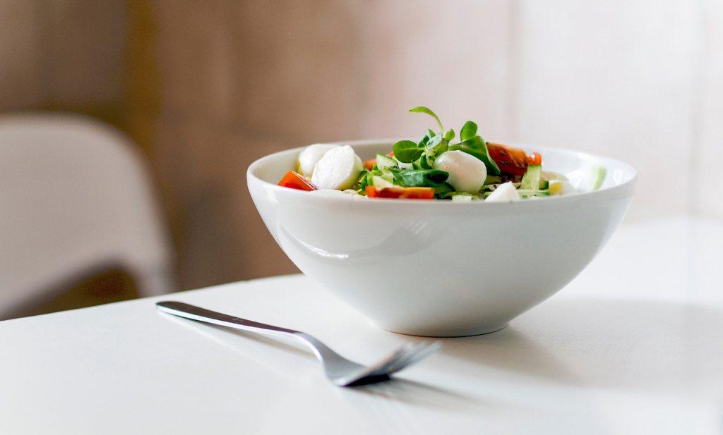 Gaat de nieuwe coalitie het ons makkelijker maken om gezond te eten?