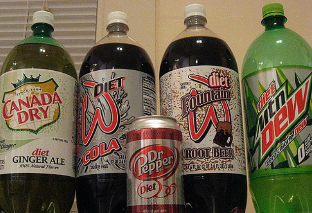 'Light dranken verdrievoudigen kans op dementie en beroerten' niet