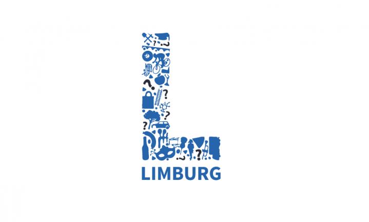 'Limburgse L lijkt op Unilevers U'