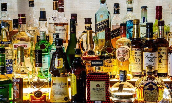 Dure alcohol houdt België niet van de drank maar maakt de schatkist armer, zeggen drankverkopers