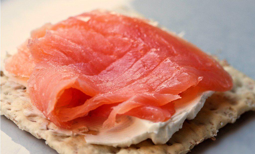 Twijfel aan voordelen Noords dieet