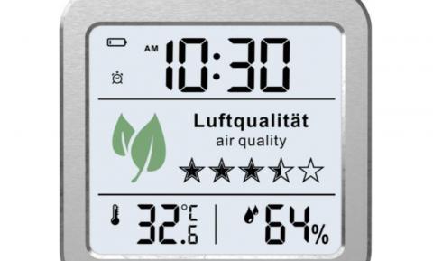 Regering verlaagt ventilatie-eisen in de horeca, RIVM weet van niks