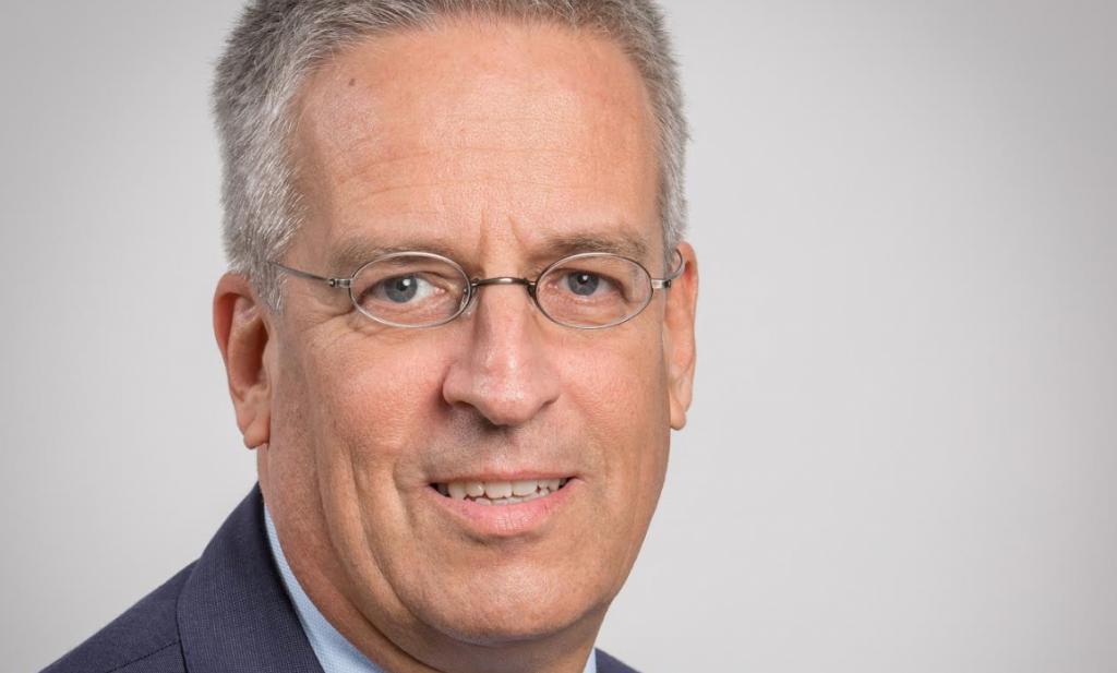 Calon treedt af als voorzitter LTO Nederland: 'onvoldoende draagvlak'
