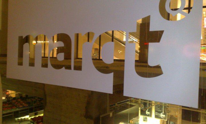 Marqt doet zijn grootste vestigingen over aan Albert Heijn en wordt buurtsuper