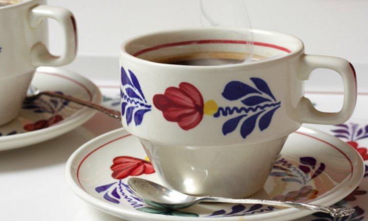 'Matig koffiedrinken niet slecht voor gezondheid mensen'