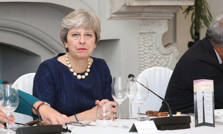 Geen vooruitgang geboekt voor nette brexit, geen nieuwe EU-top gepland