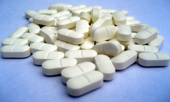 Optimale patiënt voor Metformine ontdekt
