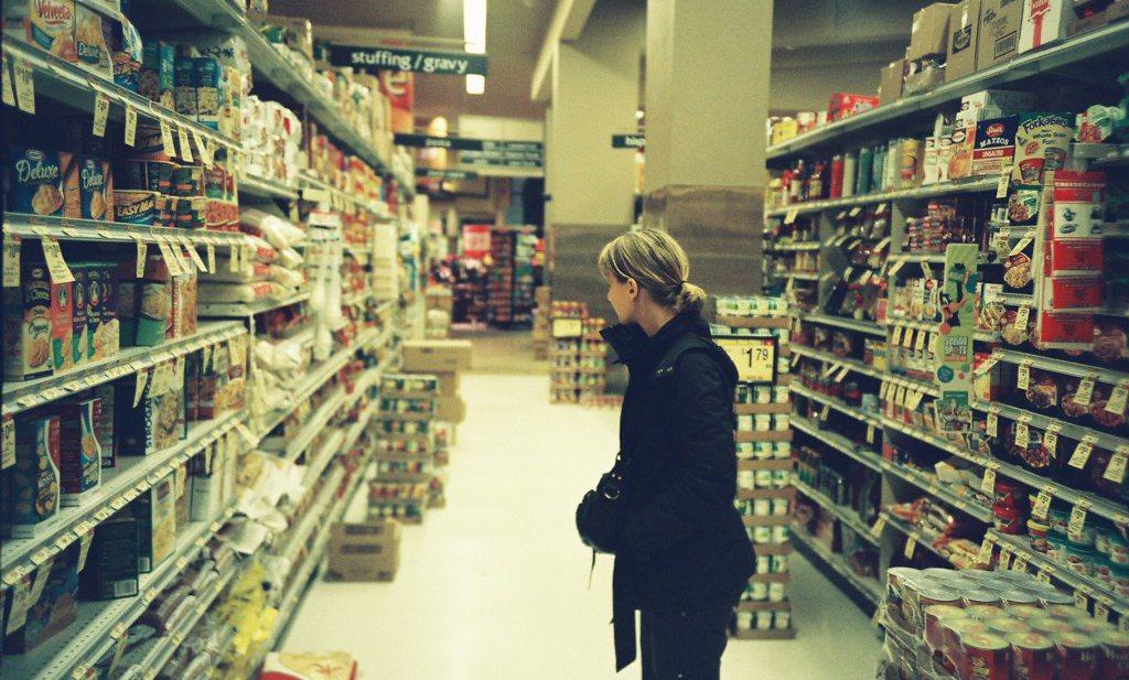 Betrek consument bij debat over nieuwe GMO's'