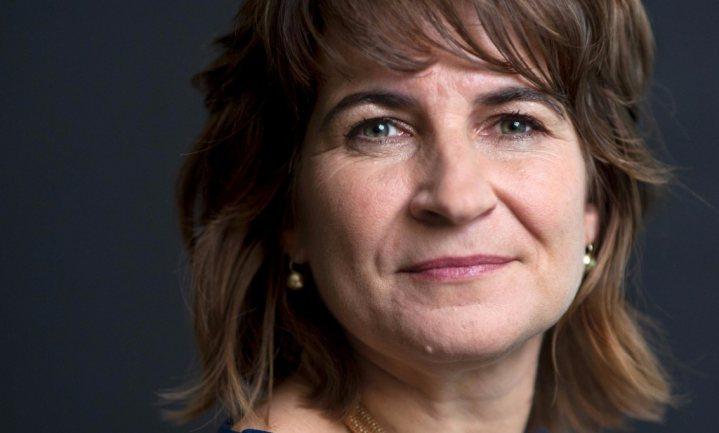 'Minister Ploumen bluft over informeren Kamer'