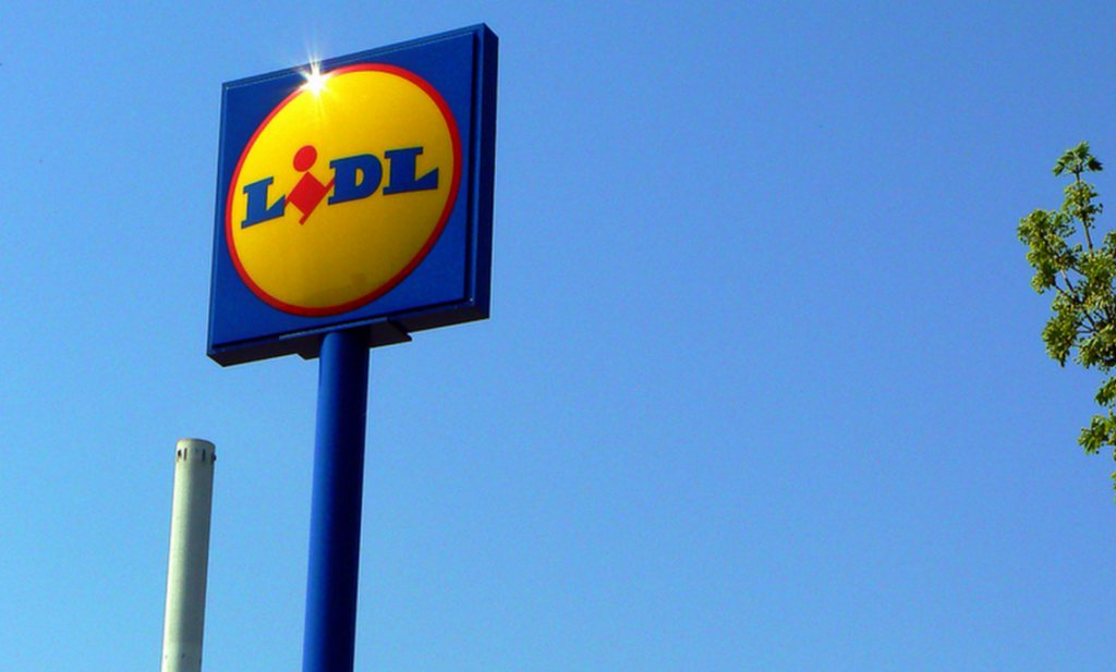 Lidl heeft commerciële oplossing tegen voedselverspilling