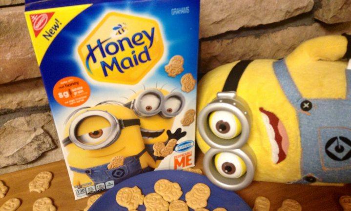 Consumentenbond laakt kindermarketing A-merken