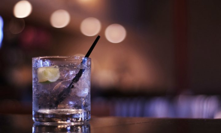 'Sneller dronken door mixdrankjes met light frisdrank'