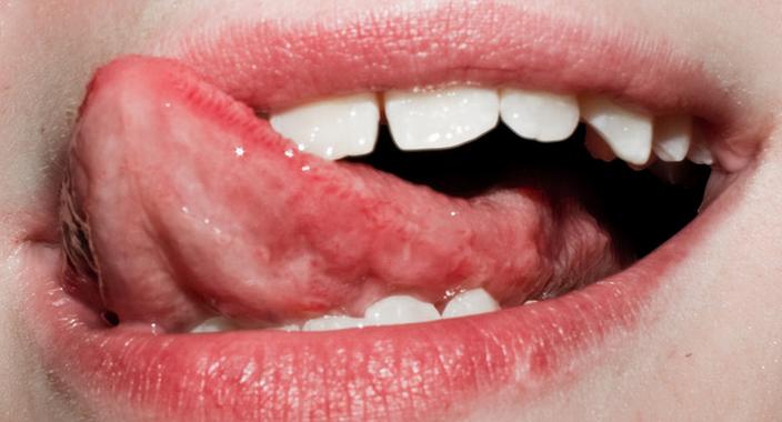 Goede wijn-spijscombinaties: een kwestie van mondgevoel