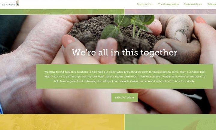 Debat Tweede Kamer laat Monsanto 'de noodklok luiden'