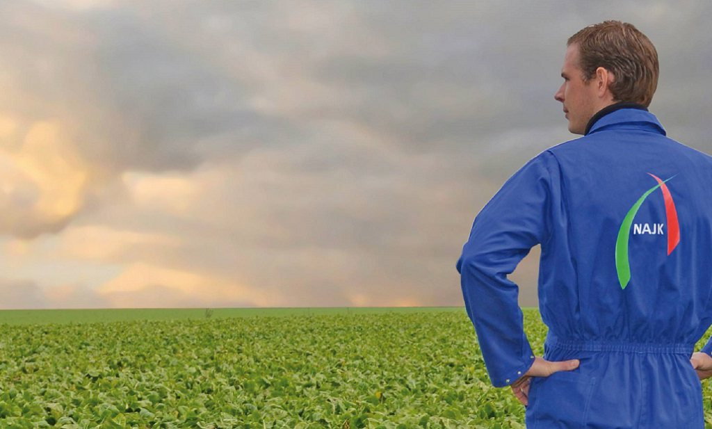 LTO moet ook jonge boeren meefuseren