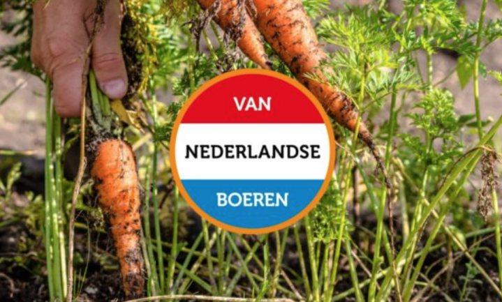 Helft Nederlanders zegt bereid te zijn meerprijs te betalen voor product met hogere standaarden