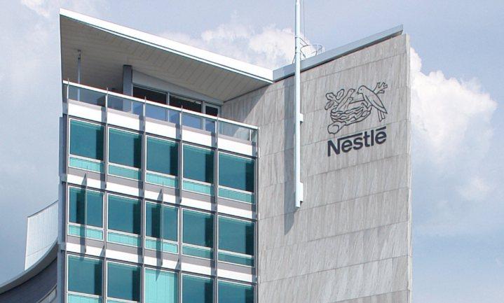Nestlé investeert €3 miljard in bos en bodem tegen klimaatverandering