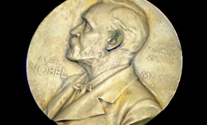 De Nobelprijs voor medicijnen gaat NIET naar…coronavaccins!