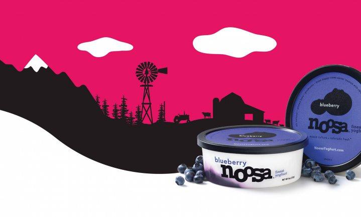 Voor nieuwe yoghurtsmaken reizen smaakvinders de wereld rond