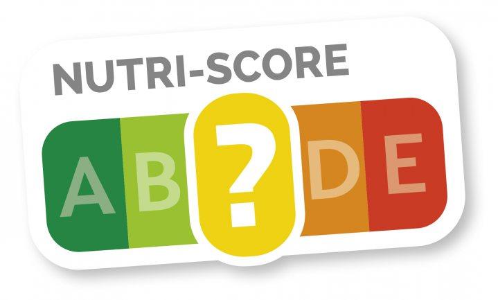 Nutri-Score: waar is de wetenschappelijke onderbouwing?