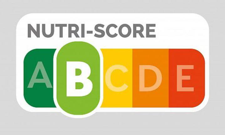 Franse overheid kiest voor voedselstoplicht nutri-score