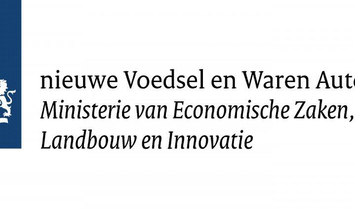'Zwak toezicht op voedselveiligheid bedreigt Nederlandse export'