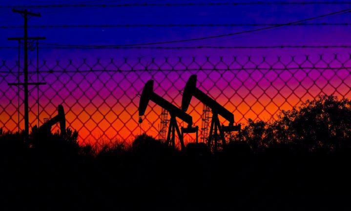 Californische rechter wijst klimaatzaak tegen oliebedrijven af