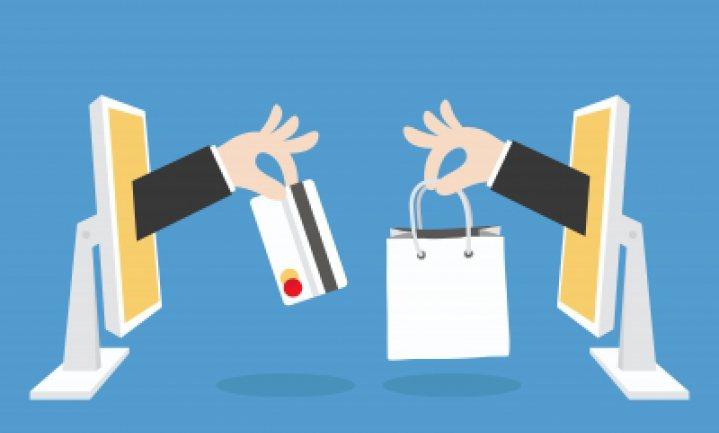 Online missers kosten Britse retail miljoenen