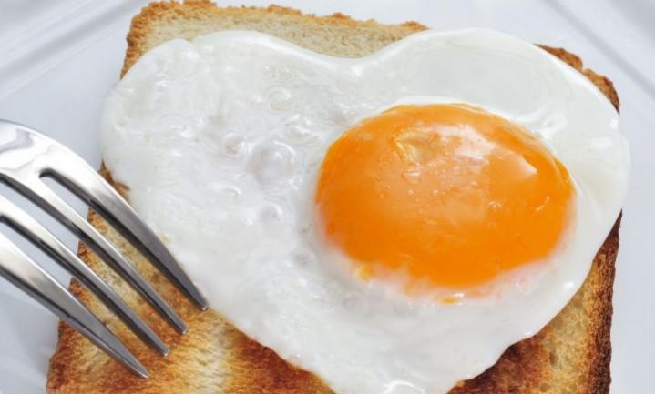 Moederdagcadeau voor de voedselbanken van Nederland