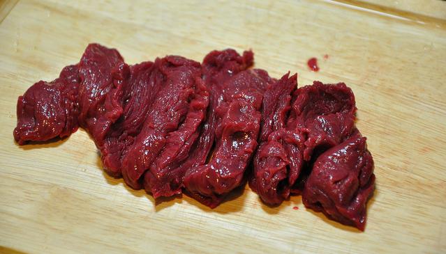 Delhaize stopt verkoop Amerikaans paardenvlees