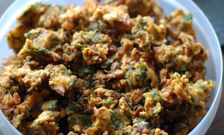 Culinair Ontdekt: Keker