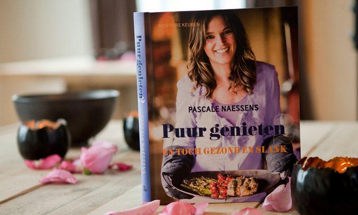 Pascale Naessens lanceert gezond kant-en-klaar bij Delhaize