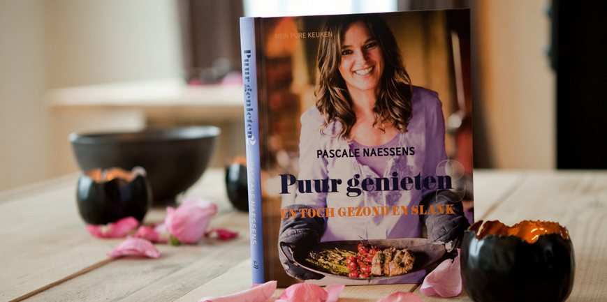 Belgisch kooksucces in Nederland volledig onbekend