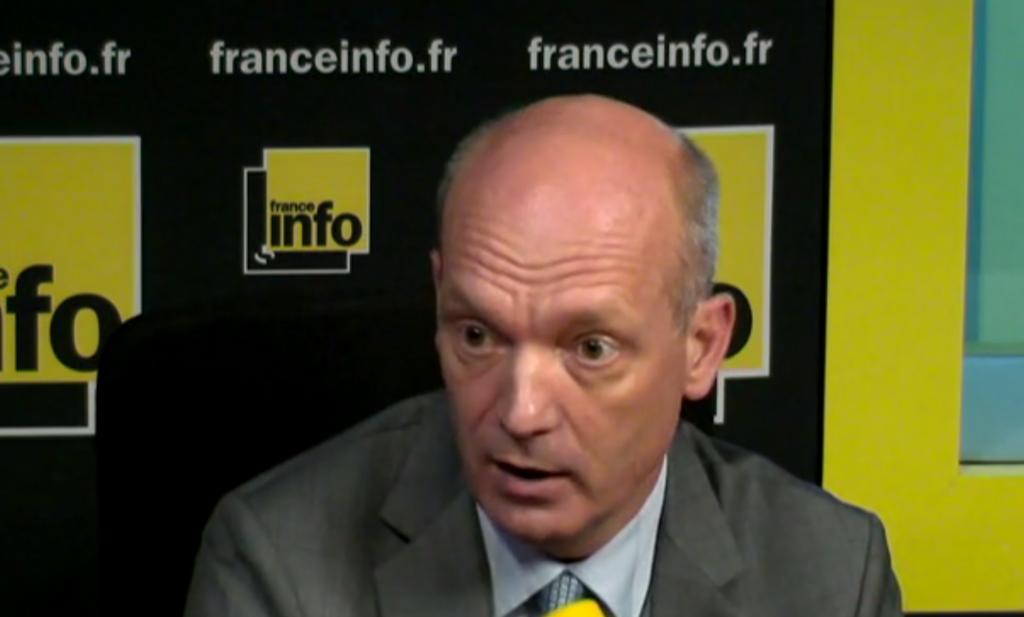 'Het Europese Landbouwbeleid moet heroverwogen worden'