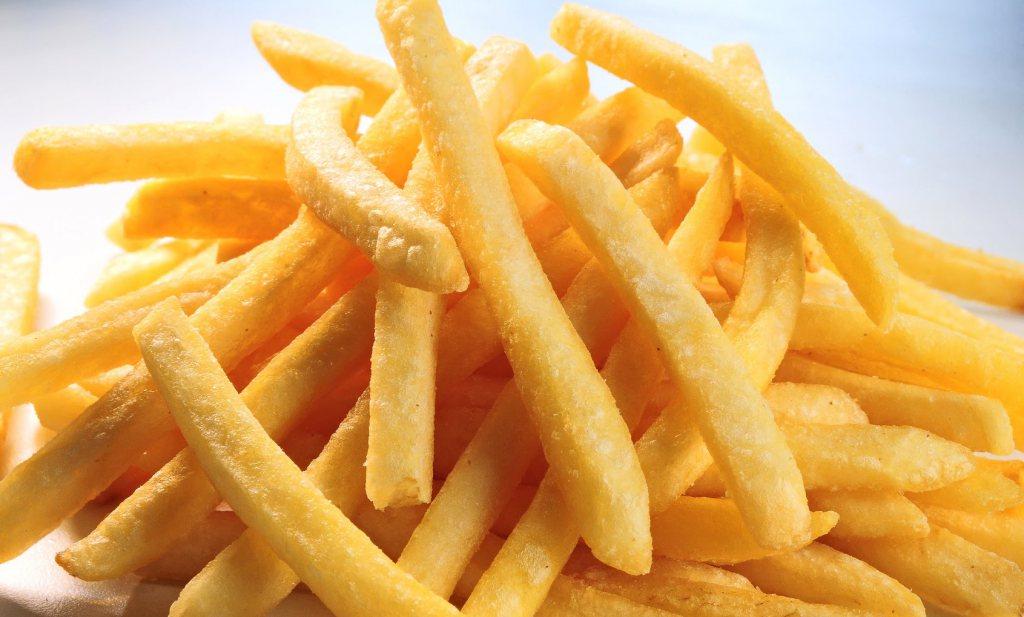 Europese Commissie vindt dat onze frietboeren naar Colombia moeten kunnen blijven exporteren