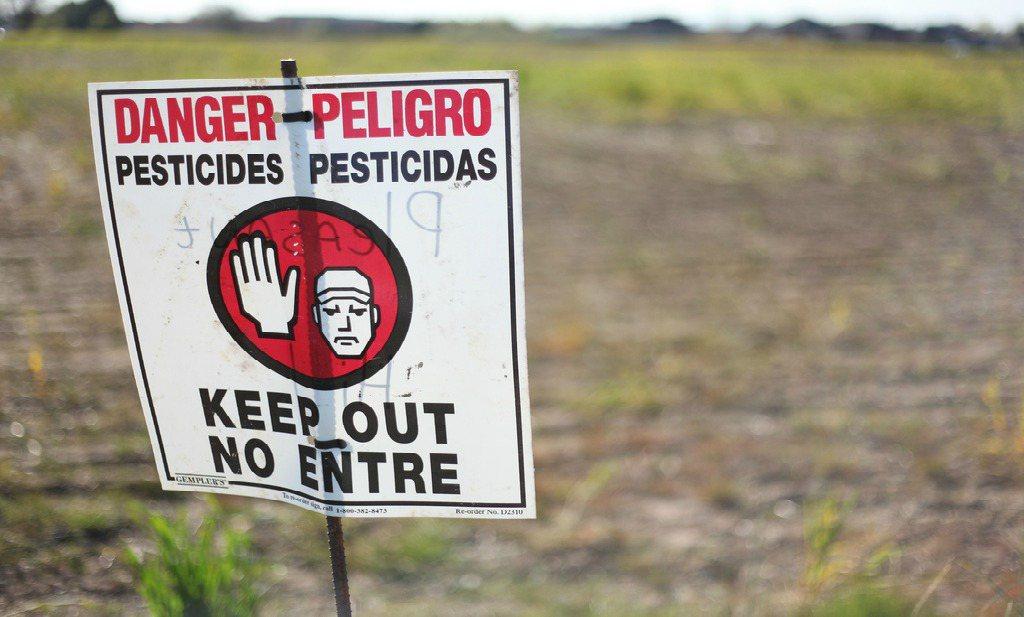 Europarlement wil toelating glyfosaat 7 jaar verlengen