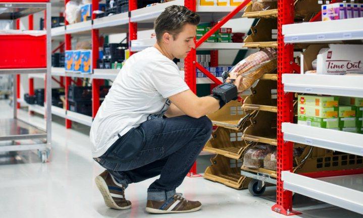 Bestelsuper Picnic sluit geen supermarkt- maar een webwinkel-CAO