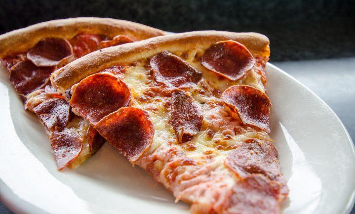 Schouderklopje motiveert meer dan pizza of geld