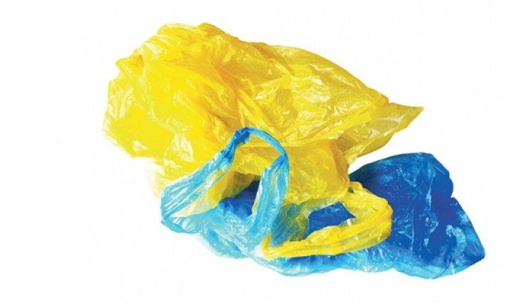 Culinair ontdekt: Plastic Zak