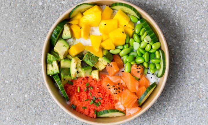 Horecawinnaars in coronatijden: dark kitchens en gezond fastfood