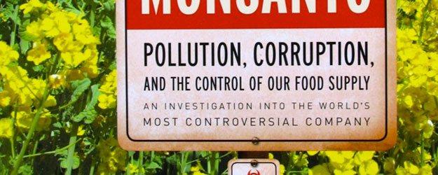Verontrustend: de nasleep van Séralini's GMO-ratten