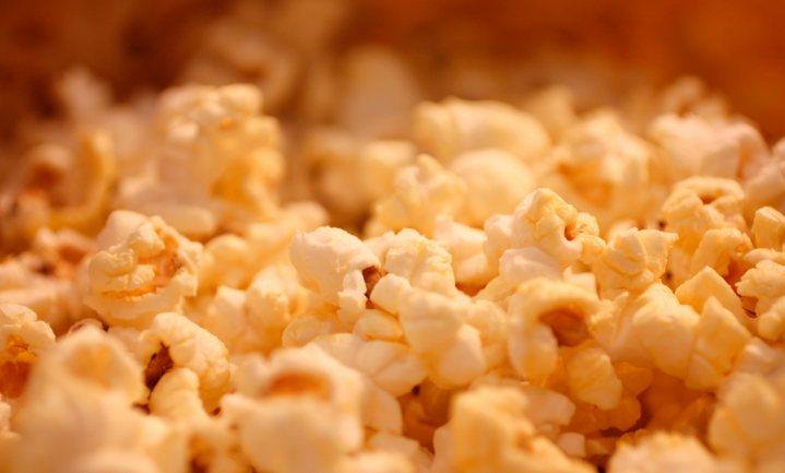 VS gaan voor strenge calorie-vermelding in horeca