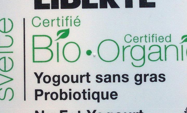 Doek valt voor probiotica