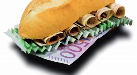 Prijsmaatregelen zorgen voor gezonder eten