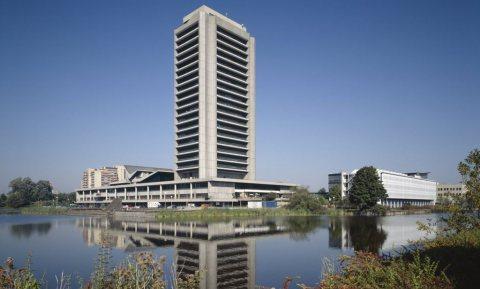 Provincie Brabant verhandelt stikstof bij opbod