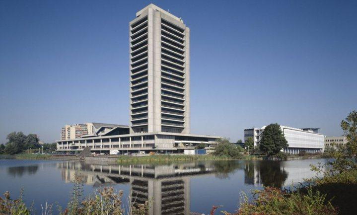 PVV wil Brabantse Milieufederatie financieel de nek omdraaien
