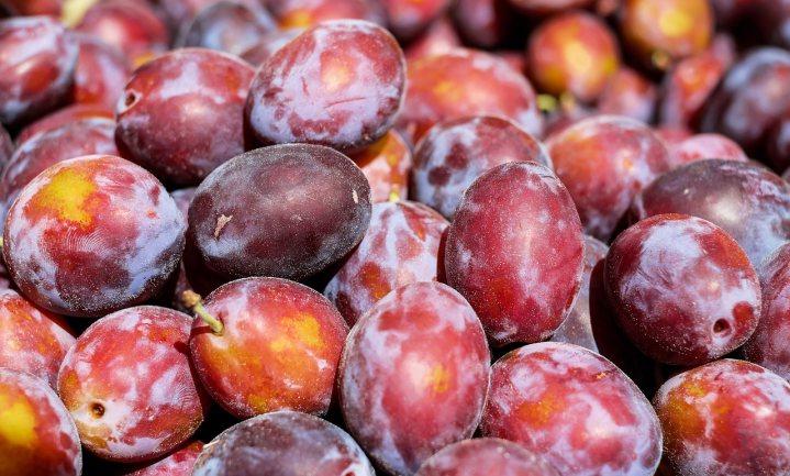 Consumenten lopen warm voor 'misvormde' groente en fruit